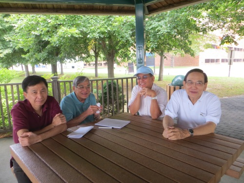 PTG picnic 017_4 ong