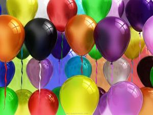 party-balloons-image